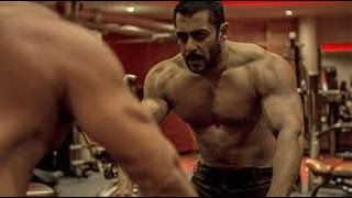 Salman Khan's Sultan Full Movie Review By Critics and Audience..