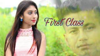 Kalank - First Class | Love Song | Biswajit Das | Arijit Singh Song | Love Sin