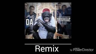 Babou music : remix pnl da
