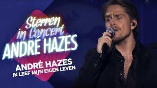André Hazes - Ik leef mijn eigen leven | Sterren in Concert