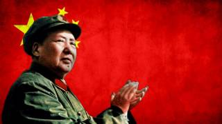 Two Hours of Music - Mao Zedong