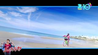 Sonal  chouhan hottest song