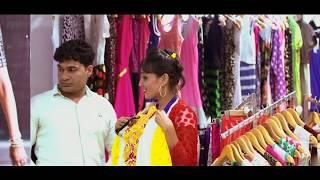 Fuddu Gallan Teriyan _S Sukhveer _ New Song Punjabi