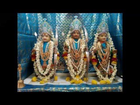 Xxx Mp4 NaadBrahm Shriram Gondavalekar Maharaj 3gp Sex