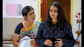 Bhramanam I Episode 71- 21 May 2018 I Mazhavil Manorama