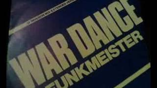 Funkmeister-