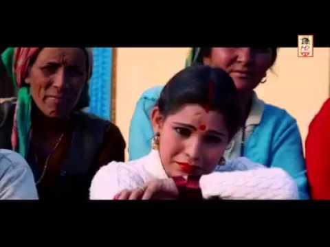 New Emotional Garhwali Song 2017 | Pritam Bhartwan | माँ सेंतु खिवाई बाबा डीमा-डीमा।
