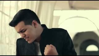 PROMO! YA NO MI AMOR (video oficial) Yeison Jimenez