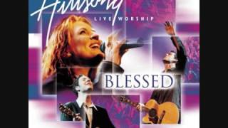 Hillsong Blessed Full Album