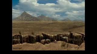 Final Fantasy VII (Part 27) -I have to go into the desert-