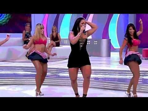 YouTube Mulher Melancia Velocidade 6 HD 16 9 .flv