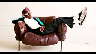 Lil Yachty Ft. JBan$ - Lying (New song)