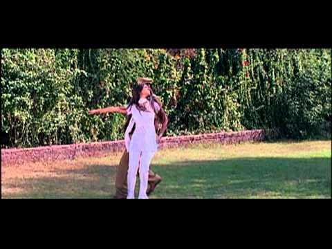 Bhojpuri Filmi Antakshri Full Song Daroga Babu I Love You