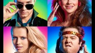 Take Me Home Tonight - Official Trailer [iamROGUE]