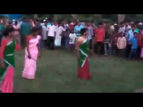 Xxx Mp4 New Santhali Videos 2017 Assam 3gp 3gp Sex