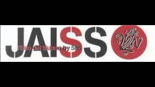 Jaiss (Satellite) 26/09/1998 Miki