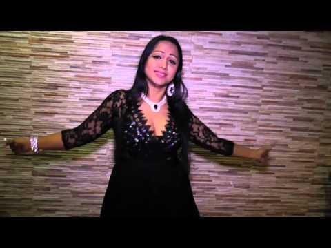 Xxx Mp4 Kavita Maharajh Bad Talk Woman BTW Official Music Video 3gp Sex