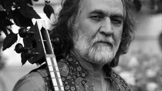 Classical music from Iran - Majid Derakhshani - Various avaz