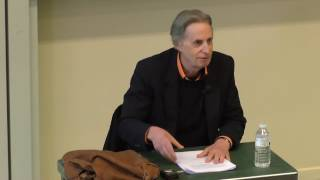 James W. Heisig - Key Note Address ENOJP Brussels 2016
