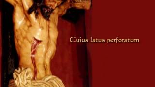 Ave Verum Corpus-Mozart-Musica Sacra