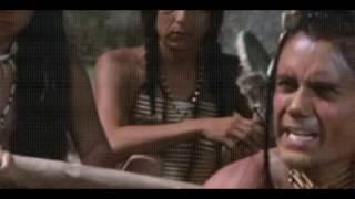 El Valle de la Furia Dual  1980 Película Completa en Español Latino