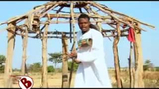 Shilema hodi -- mwana kabula / bicon studio