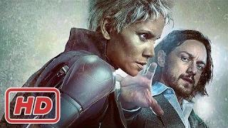 Warm Bodies 2013 Movies - Nicholas Hoult, Teresa Palmer, Rob Corddry, John MalkovichNew Action Movi