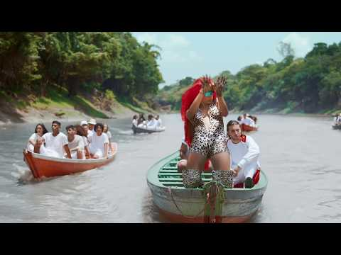 Xxx Mp4 Alesso Anitta Is That For Me Official Music Video 3gp Sex