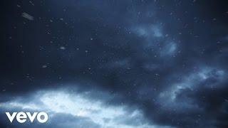 D-Black - Black Clouds (Official Video) ft. Waje