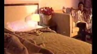 video Cameroun - (Grace Decca-muyengue)
