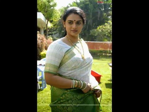 pavitra lokesh sexy boobs
