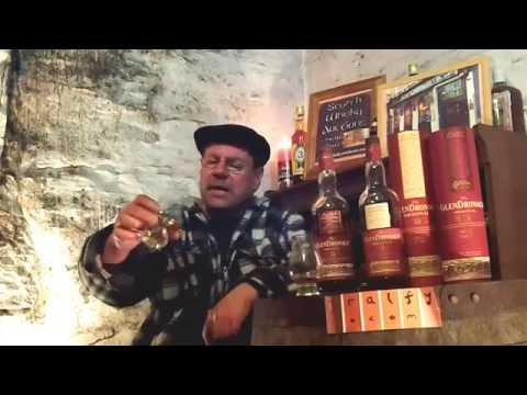 Xxx Mp4 Whisky Review 586 GlenDronach 12yo Original 43 Vol 3gp Sex