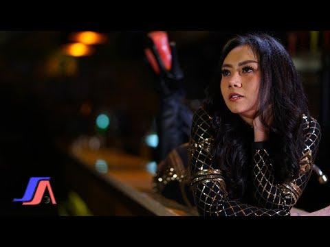 Xxx Mp4 Atas Bawah Iva Lola Official Music Video 3gp Sex