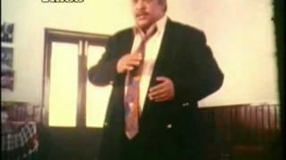 Nepali Movie Ek Number Ko Pakhe Part 2 (Full Movie)