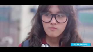 Phir mujhe dil se pukar tu nEw vIdEo