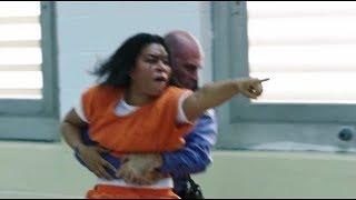 Gloria  busca cualquier oportunidad para acabar con Maria