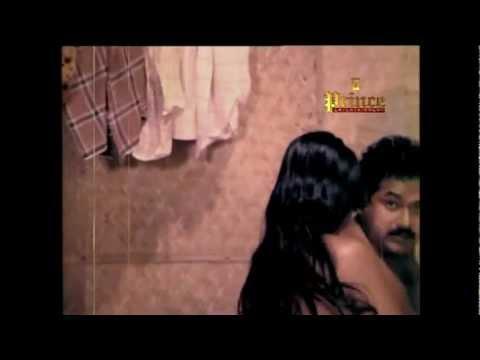 malayalam hot movie clips 11.mkv