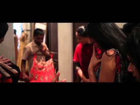 Sanyam & Anshika