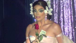 Valentina:
