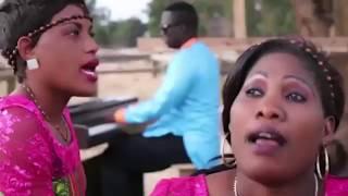 Peace Preachers Ebumi Official Video 2016