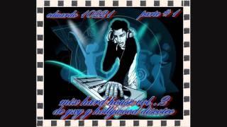 mix hard house vol..2 de yxy y hollywood discotec parte# 1/3