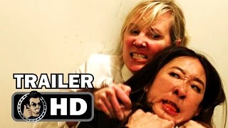 CATFIGHT Official Trailer (2016) Anne Heche, Sandra Oh Comedy Movie HD