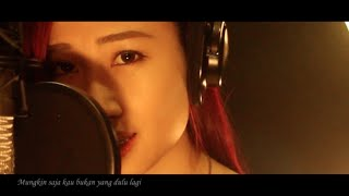 Mungkin Nanti cover by [Zen俊倩]