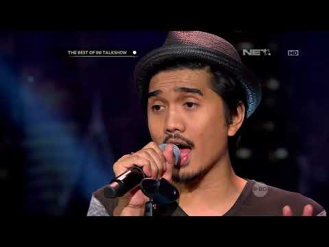 Performance, Sheila On 7 - Lapang Dada - The Best of Ini Talk Show mp3
