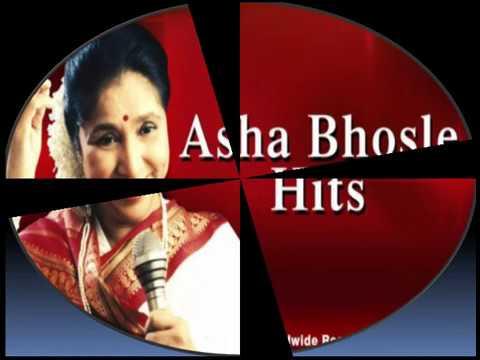 Xxx Mp4 Hits Asha Bhosle Bengali Mp3 Song 3gp Sex