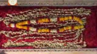 Shirdi Sai Dwarkamayi - Sai Baba Bhajan Video ~ Shirdi Sai Baba Bhajans and Video