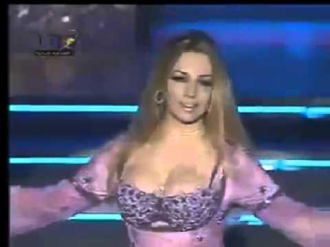 Xxx Mp4 Arabic XXX Mujra Hot 2013 Must Watch 3gp Sex