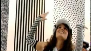 13 - Dona Mentirinha - Aline Barros & Cia 2