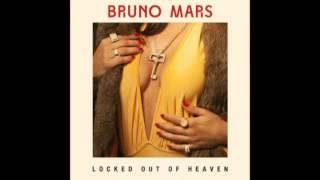 Locked Out Of Heaven (Major Lazer Remix) - Bruno Mars