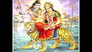 Jai Mata Di Badi Dayawan Ambe Mahamayi Hai by Narender Chanchal ji (Navratre Bhajan)